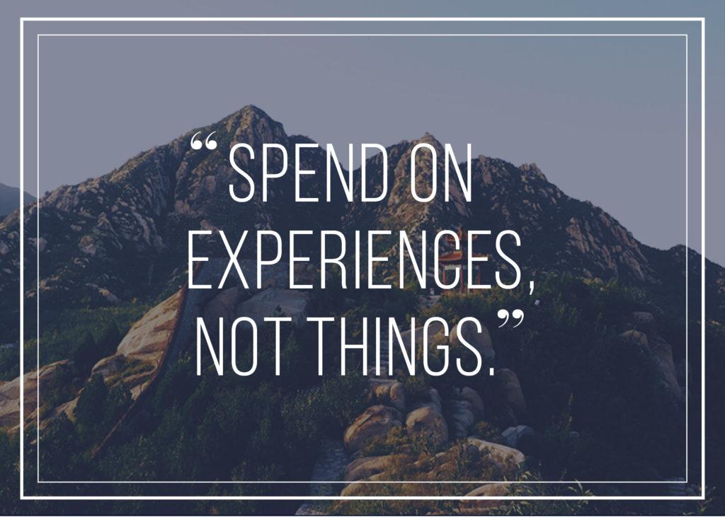 Inspirational Quotes_v1-01