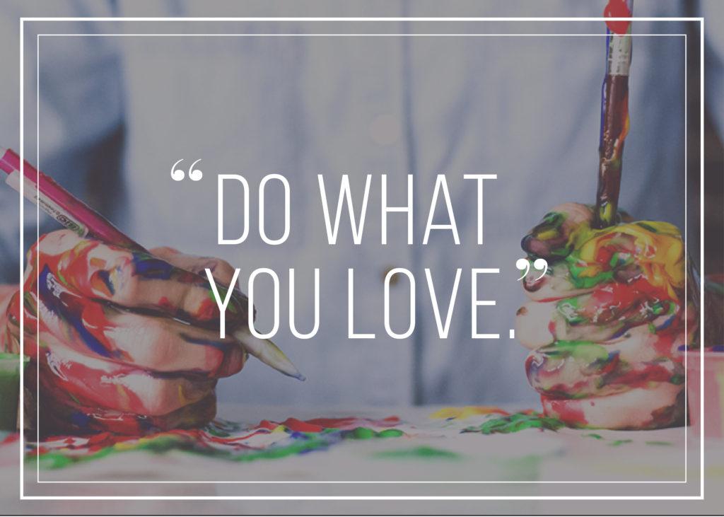 Inspirational Quotes_v1-02