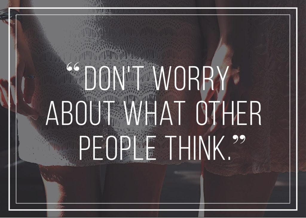 Inspirational Quotes_v1-03