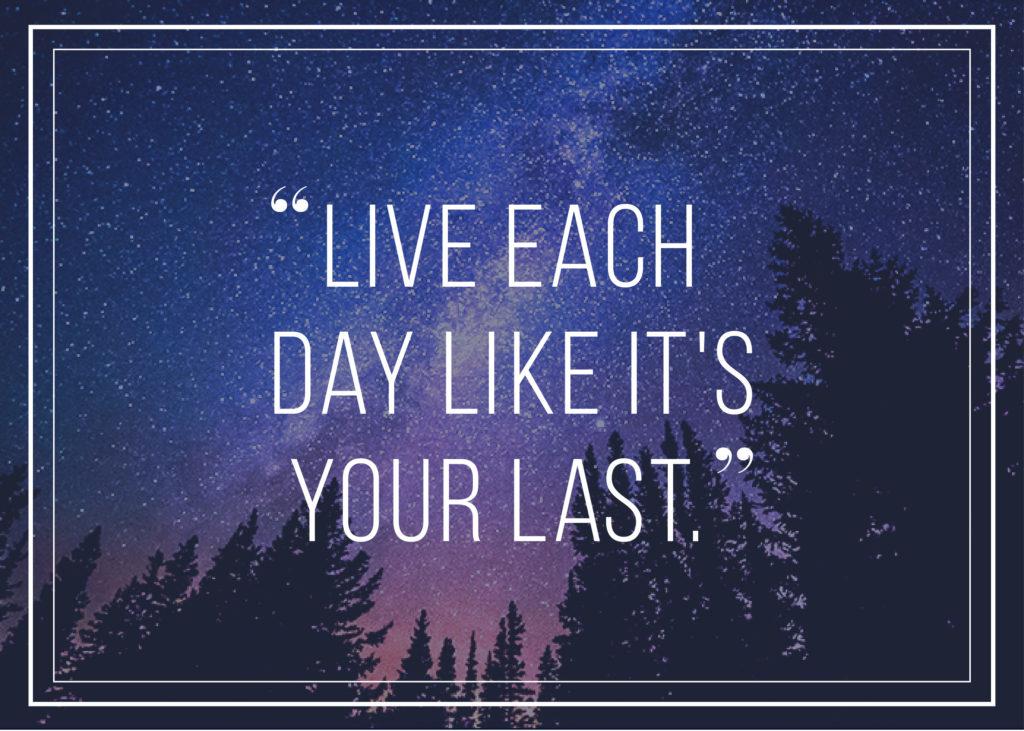 Inspirational Quotes_v1-06