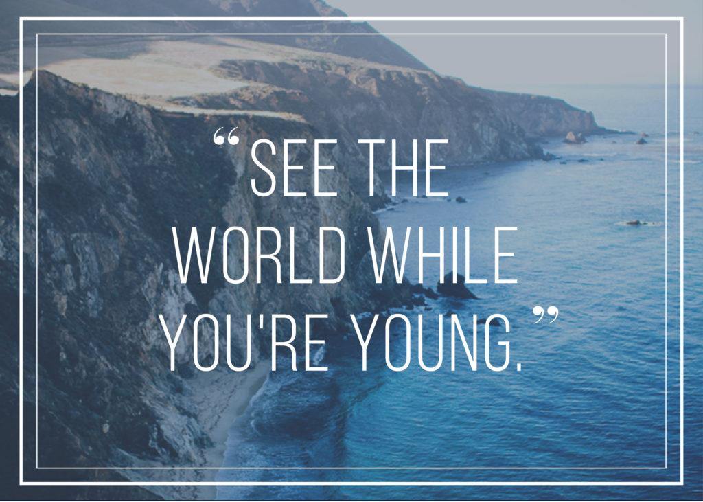 Inspirational Quotes_v1-07