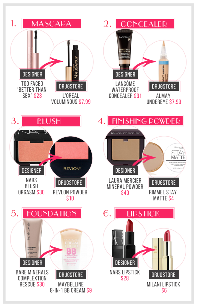 MAKEUP beauty swaps-01