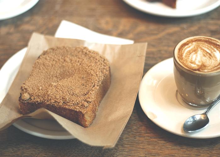 cake-and-coffee