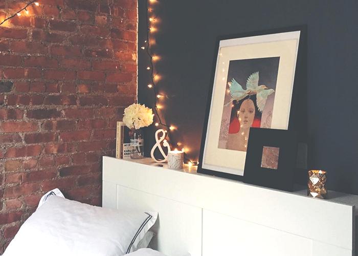 chelsea-bedroom