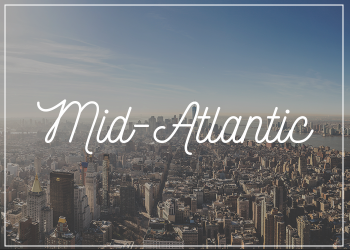 city-title-cards-mid-atlantic