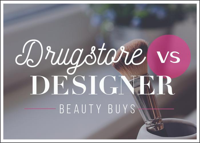 designer-beauty-buys