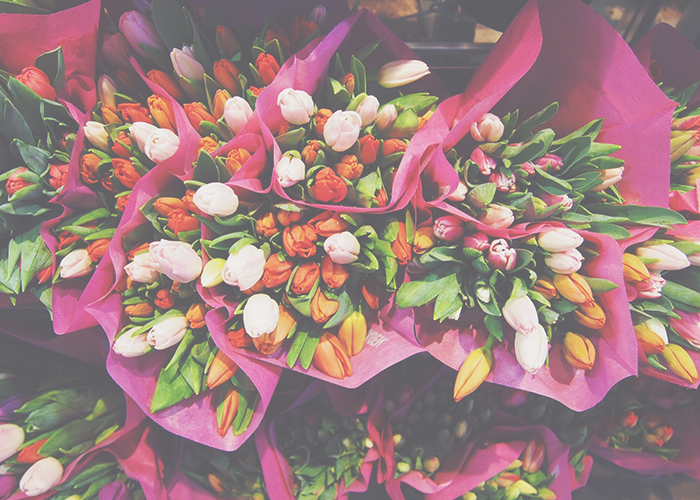 flowers-in-bouqets