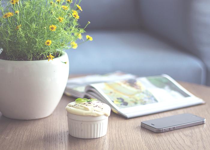 flowers-on-table