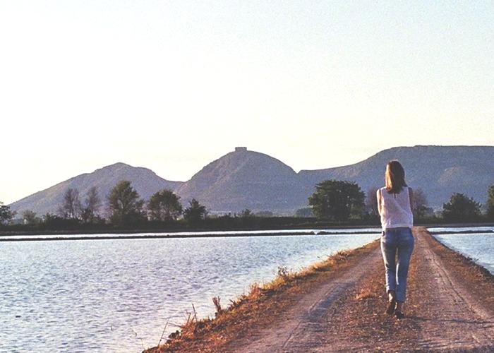 girl-walking-away