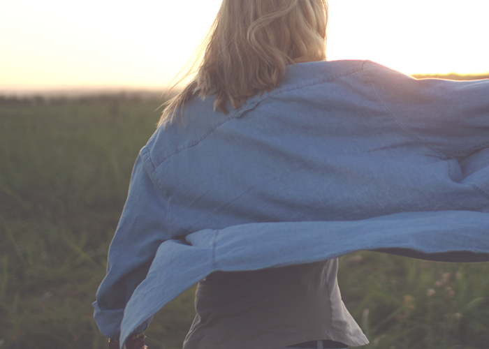 girl-with-clothes-blowing-in-breeze