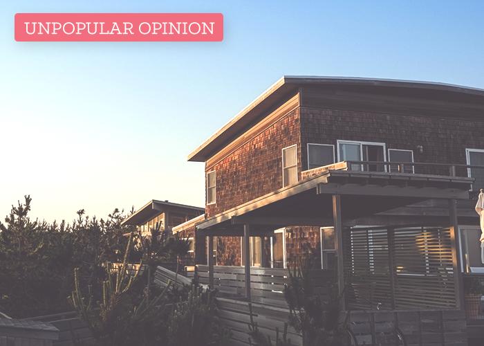 house-unpopular-opinion