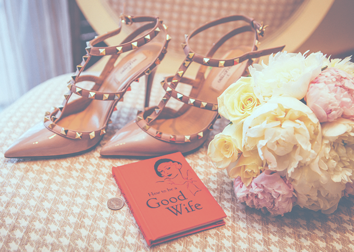 shoes-and-flowers