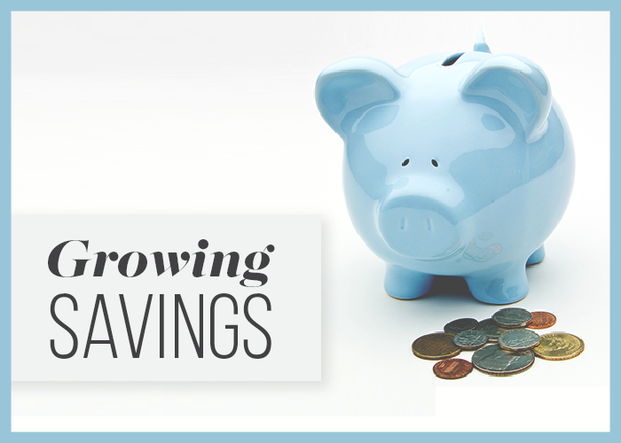 GROWING-SAVINGS