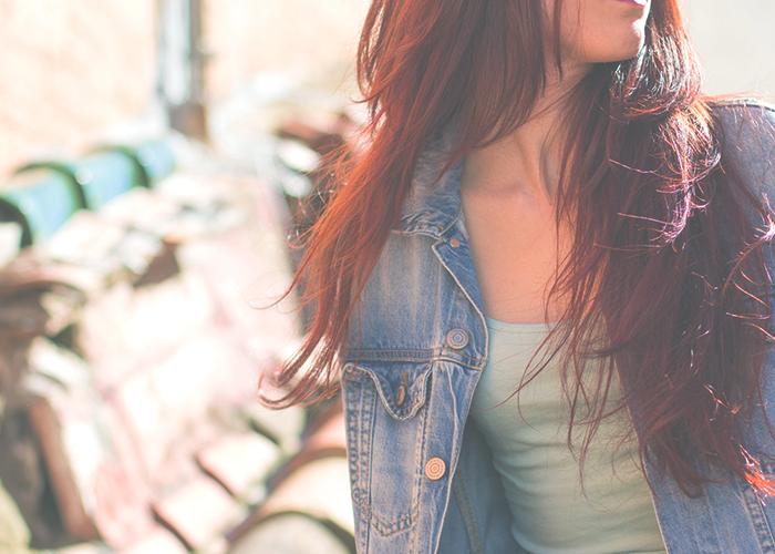 girl-with-hair