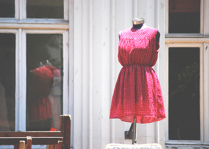 dress-for-purchase