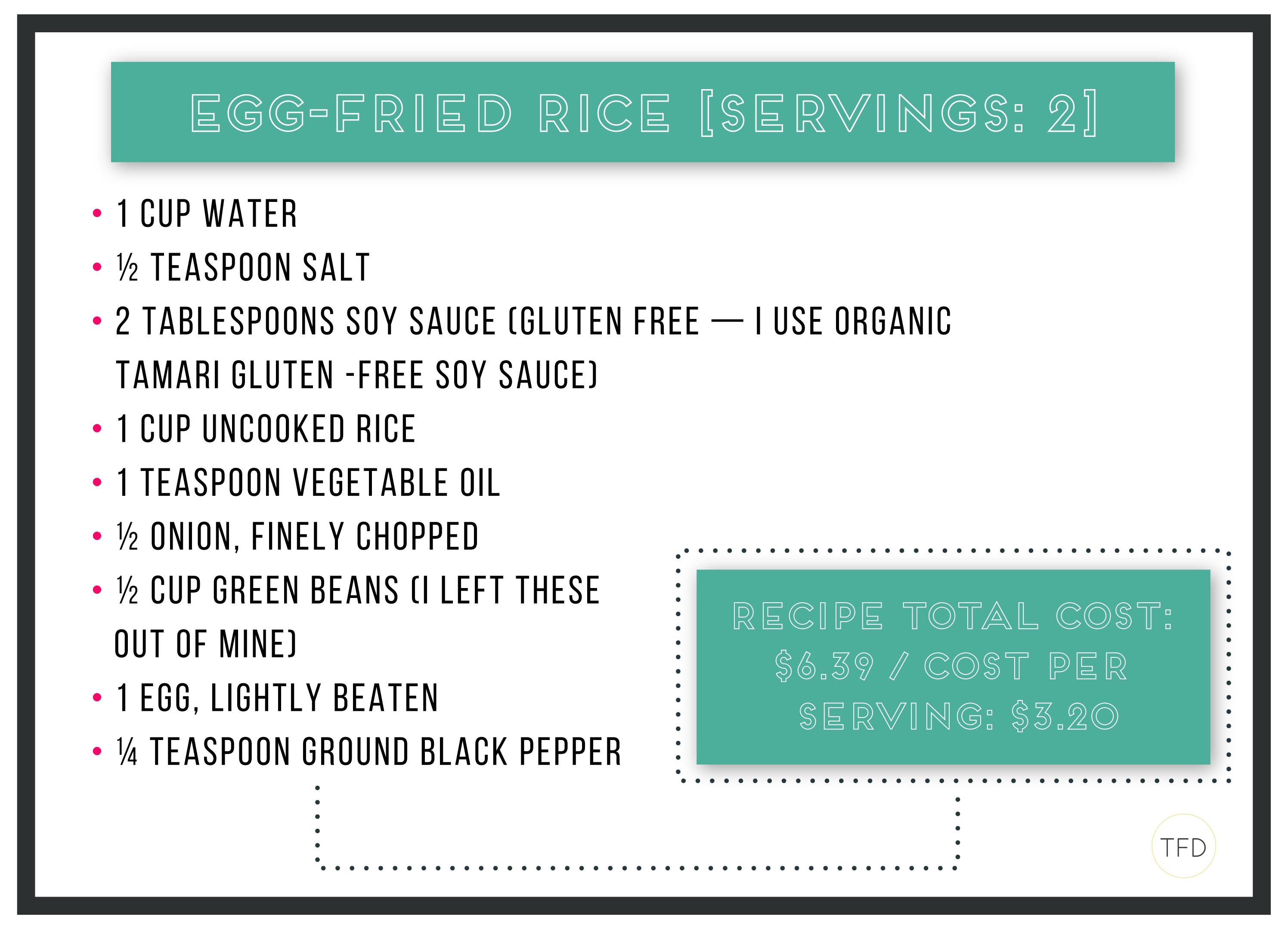 gluten free grocery list-02