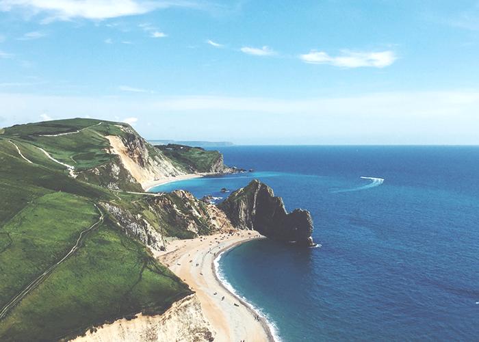 ocean-coast