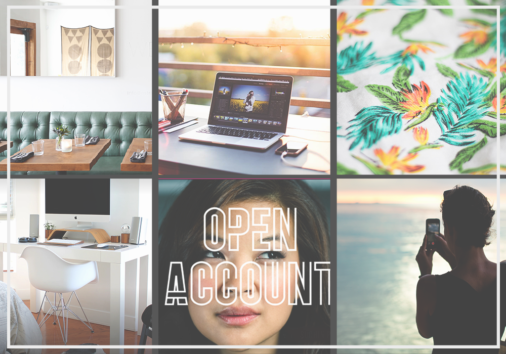 open-account-graphic