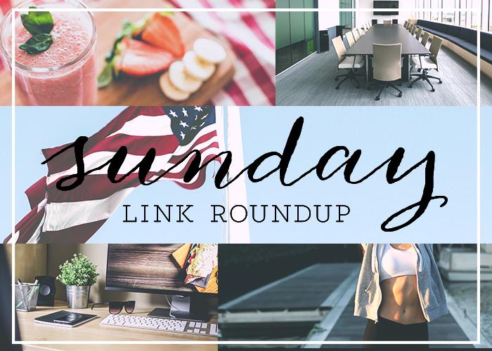 sunday-link-roundup