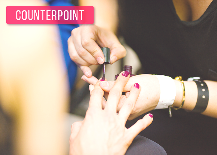 beauty-box-counterpoint