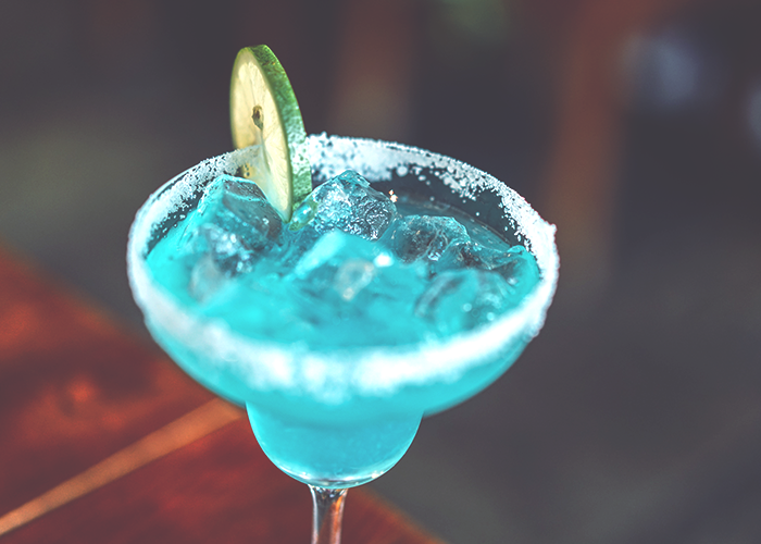 blue-drink