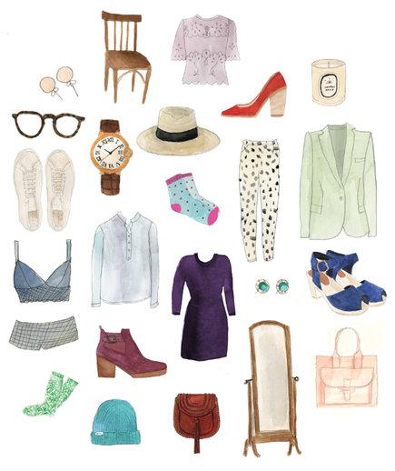 closet-contents-1