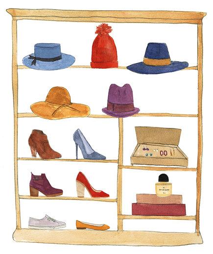 closet-shelves-illo-2