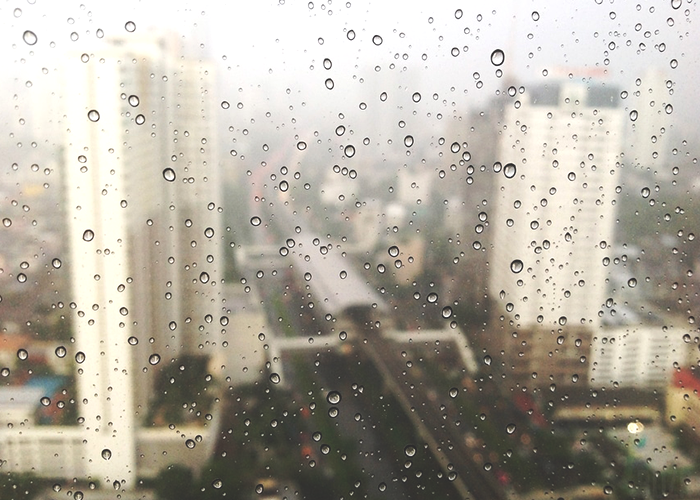 rain-in-tje-city
