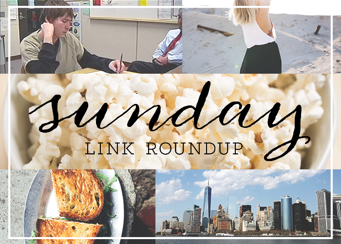 sunday-links