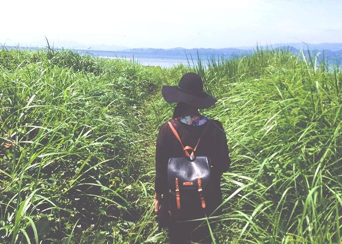 woman-in-meadow