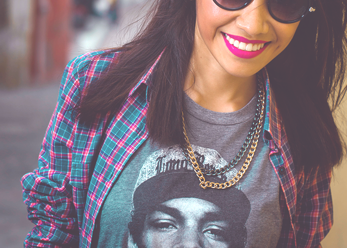 woman-smiling-