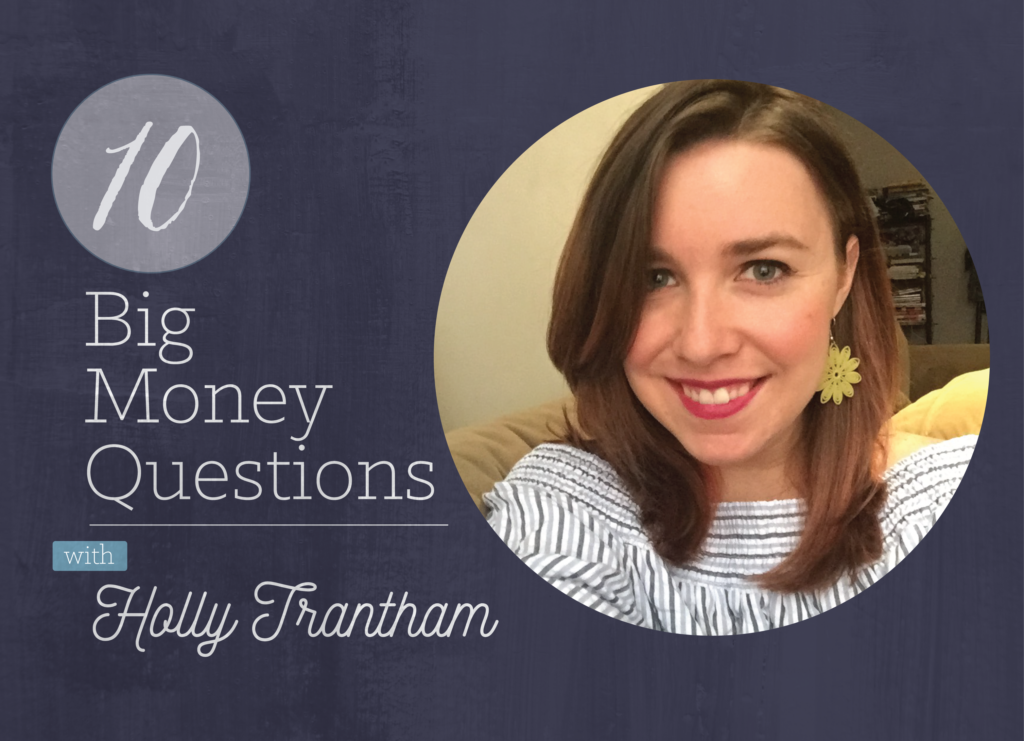 Big Money Questions_Holly_Title Card-01