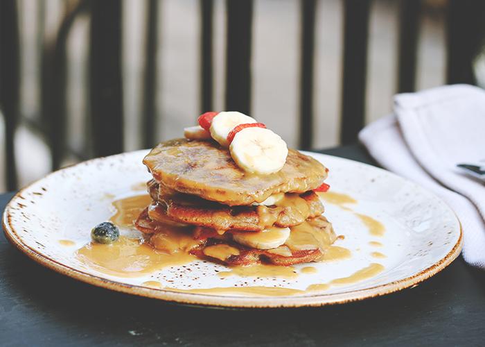 tfd_photo_pancake-breakfast