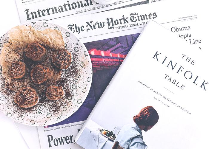 tfd_photo_snack_reading-kinfolk