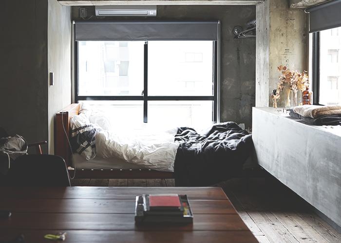 tfd_photo_stylish-modern-bed_no-people