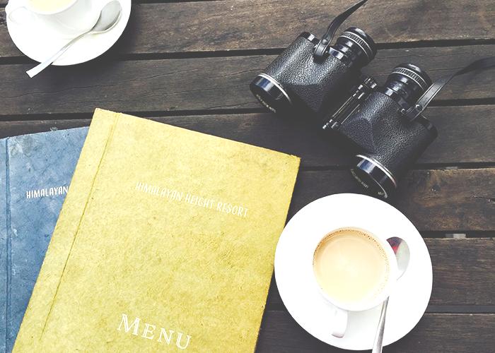 tfd_photo_tea-time-with-binoculars