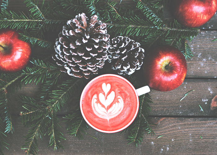 tfd_photo_pinecones-and-red-apple-latte