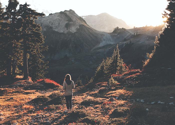 tfd_photo_woman-standing-in-fall-twilight