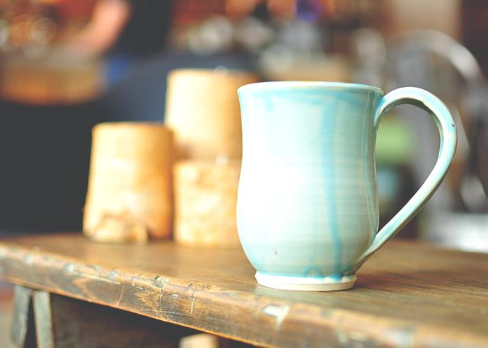 mom-mug
