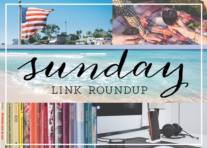 sunday link
