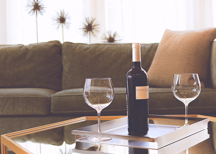 wine-drinking-on-couch