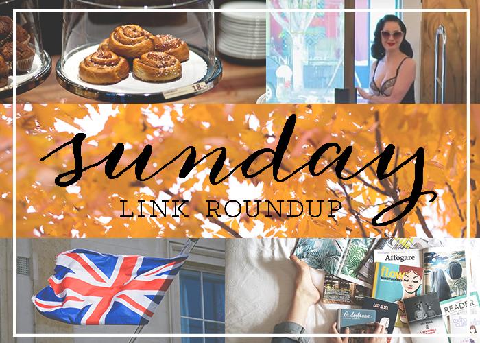 new_sunday-links_9