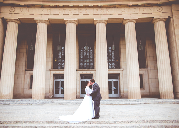 tfd_photo_getting-married-outside-of-post-office