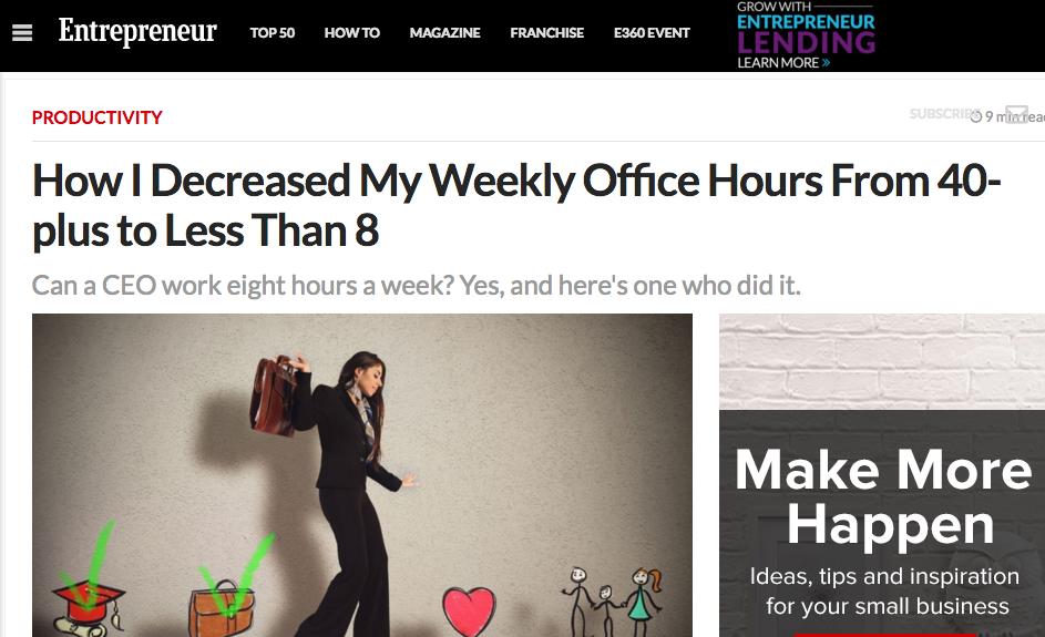 entrepreneur_article