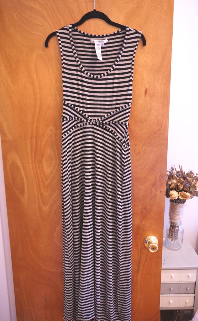 striped-maxi-dress