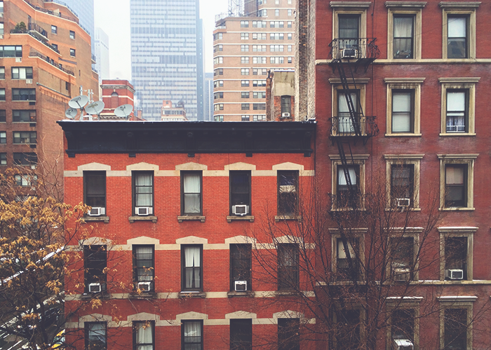 nyc-apartment-building