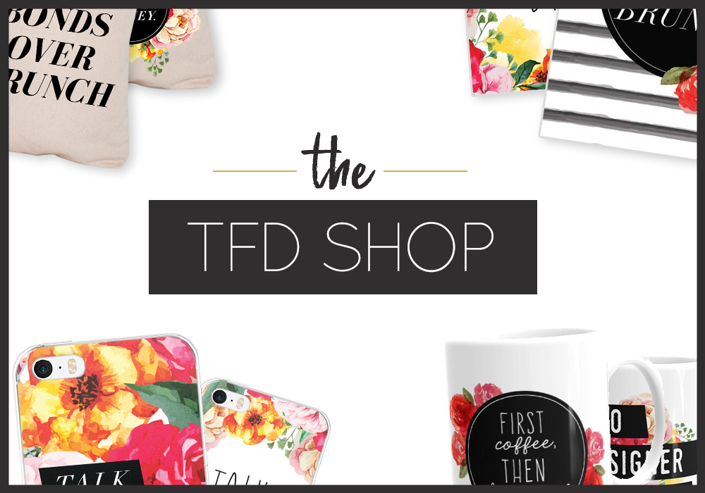 tfd_eshop-launch_1