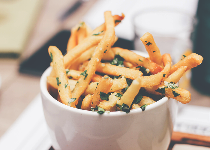 tfd_photo_french-fries