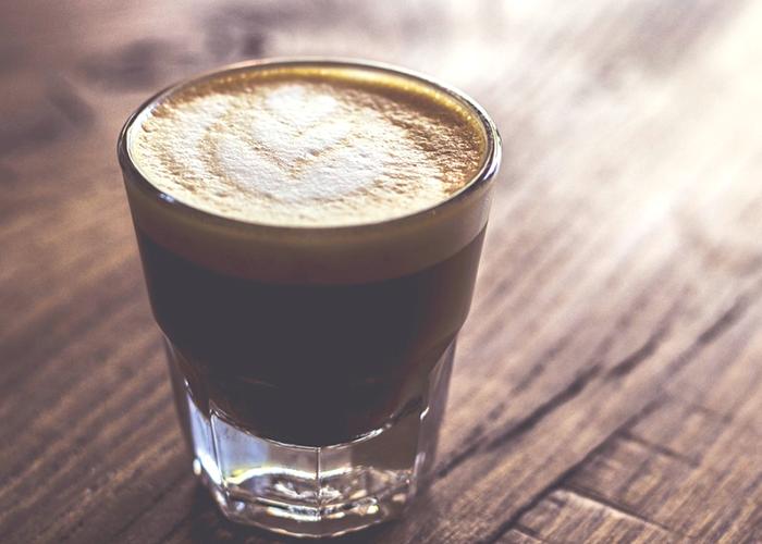 tfd_photo_shot-of-creamy-espresso