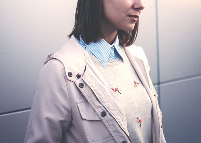 tfd_young-woman-trench-coat
